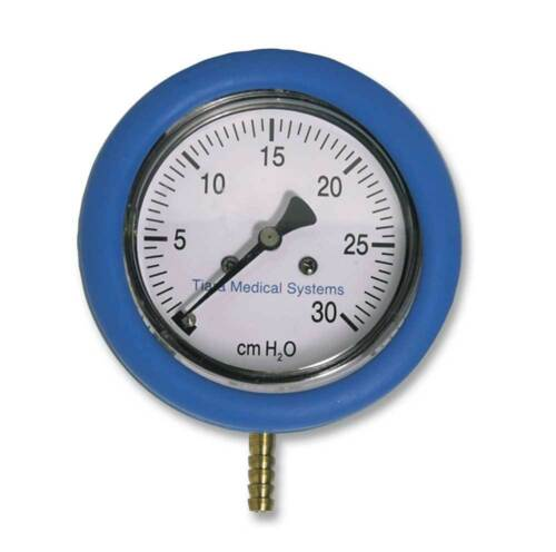 CPAP Manometer