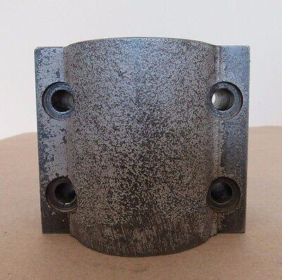Cincinnati Milacron Lathe Sabre 1000 Boring Tool Holder 1.50 1-12 1.5