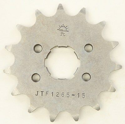 ProX 13 Tooth Front Sprocket 07.FS63094-13