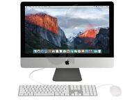 27@ Apple iMac (late2009) 8gb RAM 1TB HD