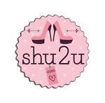 SHU2U