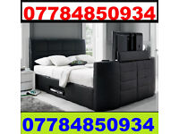 AMAZING OFFER TV BED WITH STORAGE AVAILABLE 13170