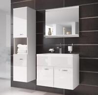 Badkamer onderkast - Huis & Meubelen | 2dehands.be