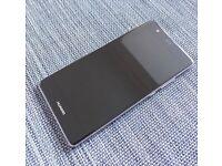 Huawei P9 32GB | Unlocked | Leica cameras | Bargain