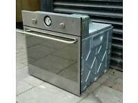 BUILT IN OVEN : WHIRLPOOL. works on ordinary plug * DELIVERY AVAILABLE *