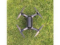 3DR Solo Quadcopter / Drone & Accessories For Sale