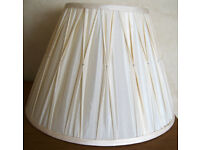 Curtain pole, Curtains, Tie Backs, Lampshades, Children's Cushions and more. £1-£20.