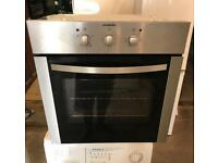 Montpellier Electric Oven & Grill (Fully Working & 4 Month Warranty)