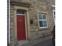 Ground Floor Bedsit To Rent In Rishton