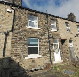 3 bedroom house, Lindley, Huddersfield