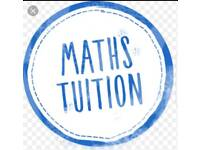 Classes for maths and 11 plus