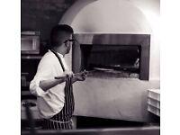 KP / Kitchen assistant. Manchester City Centre