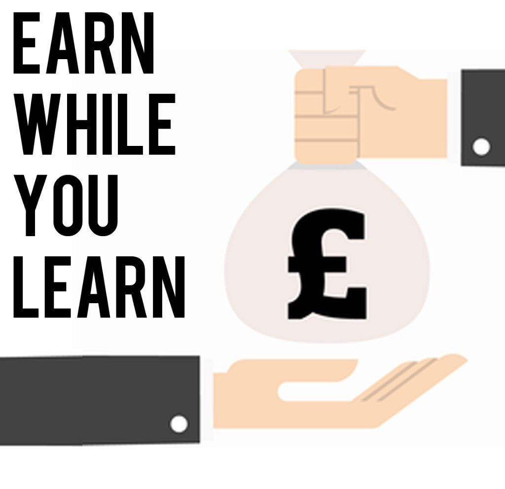the part time job experience Working while in school is a great way to help keep loan debt down and to gain  useful real-world work experience part-time jobs can be found.