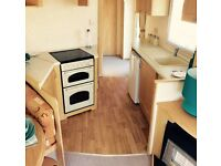 Cheap AMAZING Condition Static Caravan For Sale Scratby Great Yarmouth