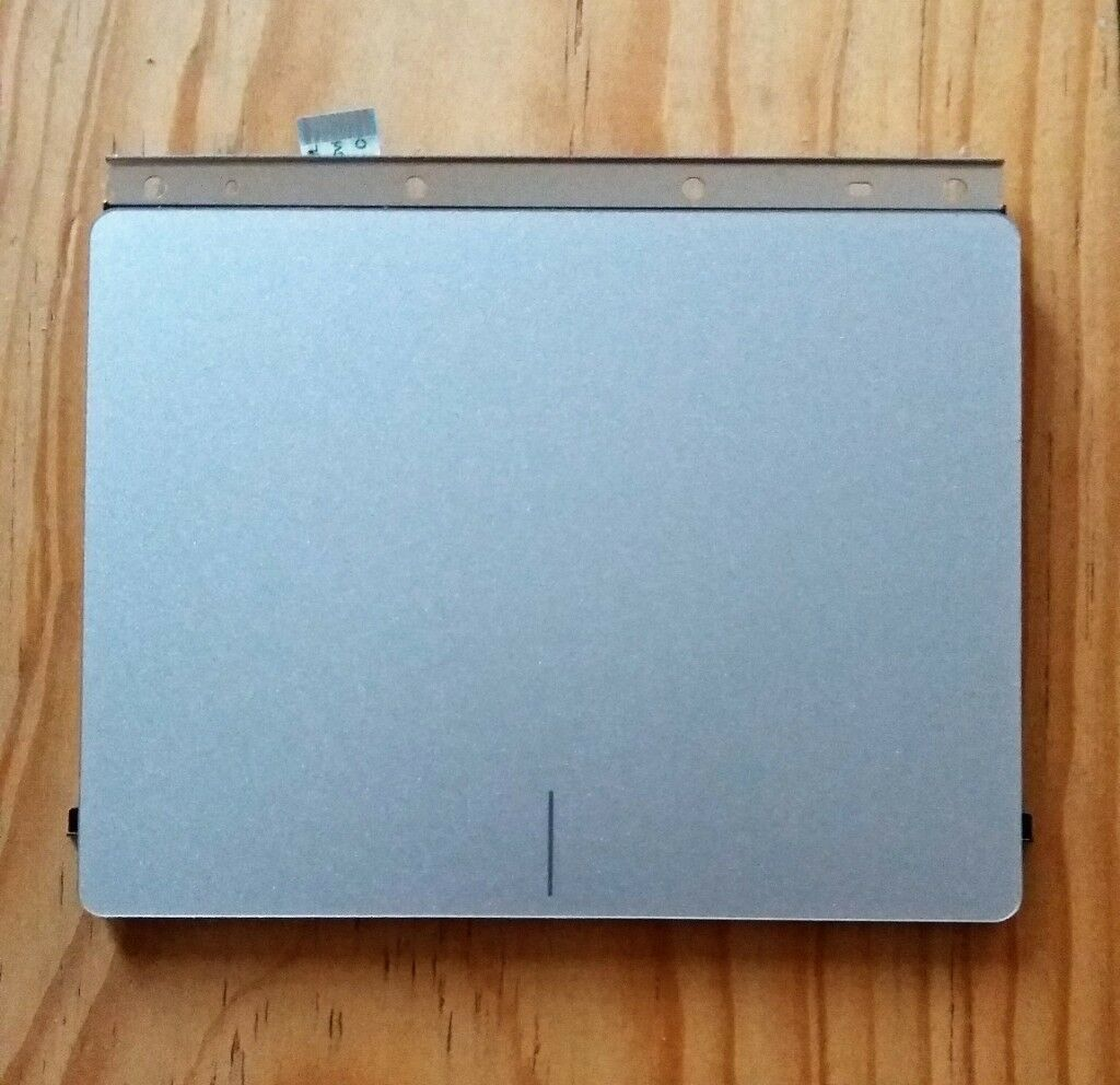 DELL Inspiron 15-5570 5575 P75F SILVER Touchpad Trackpad 047H4C = NEW | in  Rusholme, Manchester | Gumtree