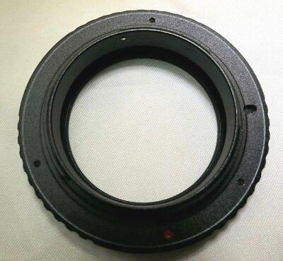 Tamron Adaptall 2 Lens Mount to Nikon F Ai Camera adapter Ring Camera Lens Adapter Ring