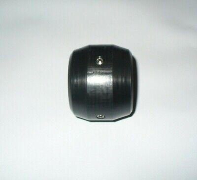 Camera Skid1 12sewer Skidridgid Seesnake Compact 2seesnake Rm200micro