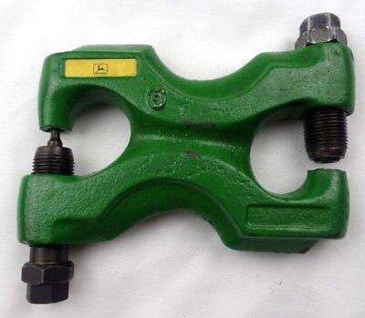 Vintage John Deere Sickle Rivet Tool R3031 Jd Mower Combine