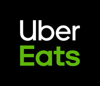 Deliver with Uber Eats