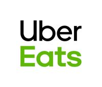 Flexible Hours - Uber Eats Delivery Partner