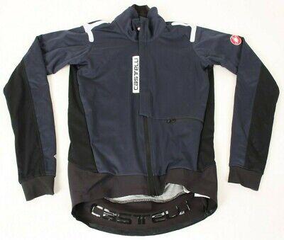 Alpha ROS Jacket- Limited Edition - Men's S /53714/