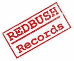 Redbush Records