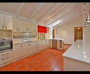 Private room & bathroom available in house situated in Gaven Pacific Pines Gold Coast City Preview