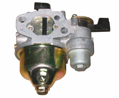 Carburettor for Engine Honda GX160 RIF.ORIG.16100ZH8W50,1610ZK7W00 (29336)