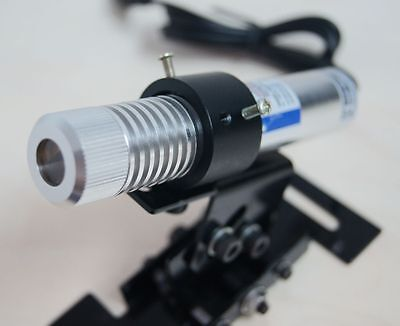 405nm 200mw Laser Line Module Designed With Cylindrical Lens3d Scan Laser