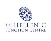 The Hellenic Function Centre Bundall Gold Coast City Preview