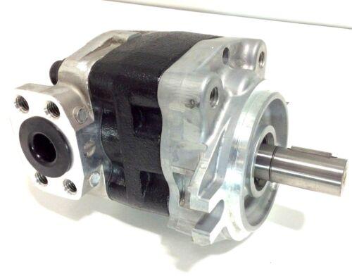 NEW KYB 8526031 Hydraulic Pump Motor Gear Hyster Yale Forklift Lift Truck 1H2213