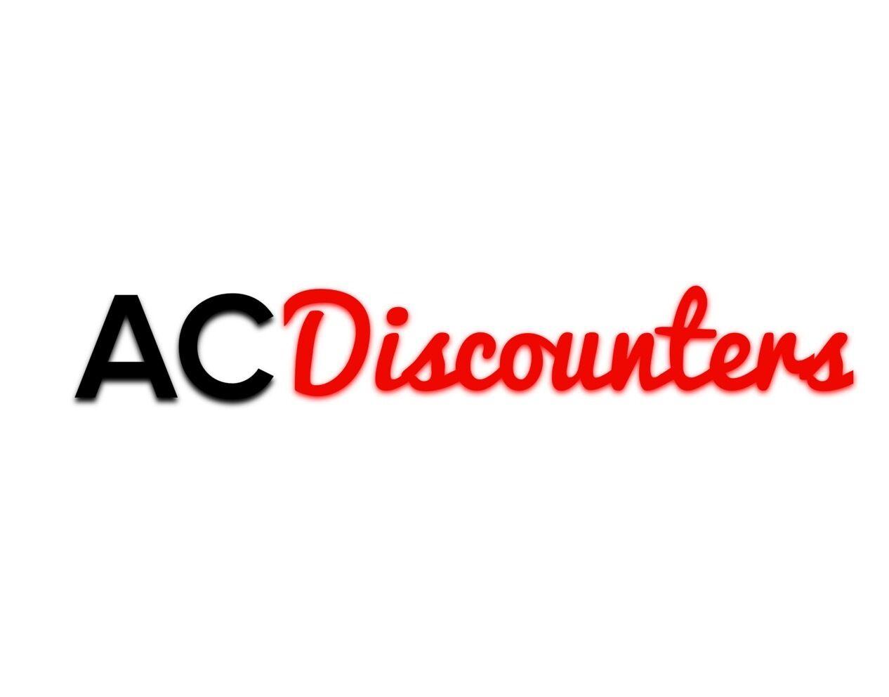 AcDiscounters
