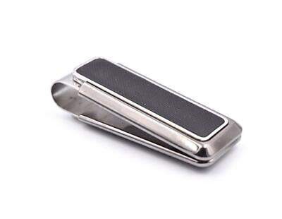 M-Clip Stainless Steel and Rubber Money Clip for sale  Scottsdale