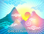 greatnwfinds