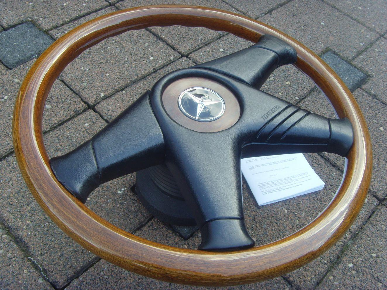 wheeltec4u