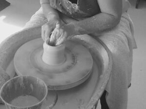 Pottery classes, Indooroopilly Indooroopilly Brisbane South West Preview
