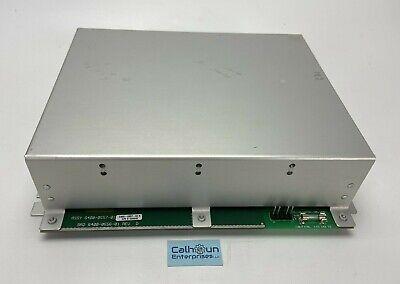 Trane X13650364-03 Rev L Chiller Module 6200-0023-10 Control Board Warranty