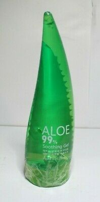 Holika Holika Aloe 99% Soothing Gel 250ml PR470 010