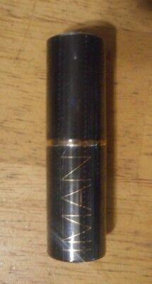 1 tube IMAN LUXURY MOISTURIZING LIPSTICK 029 TABOO sealed