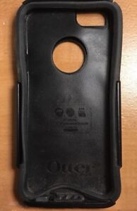 Étui pour - Cover for iPhone 5S OtterBox