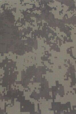 2 mm A4 KYDEX T Sheet 297 mm x 210 mm Digicam on Julep(light Green) Holsters etc