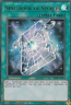 *** SPELLBOOK OF SECRETS *** ULTRA RARE BLLR-EN075 3 AVAILABLE! YUGIOH!