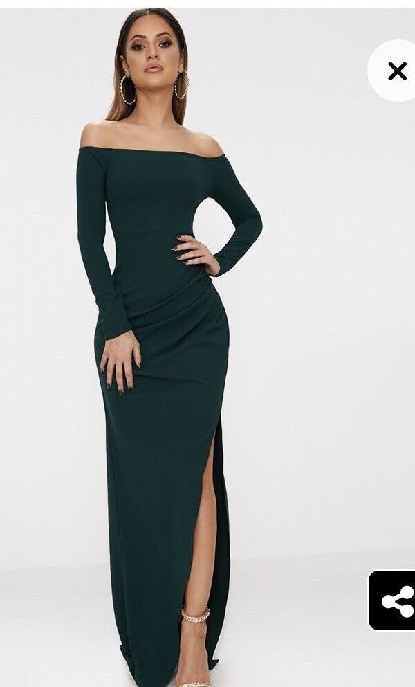 Fine Prom Dresses Midlands Images - Dress Ideas For Prom ...