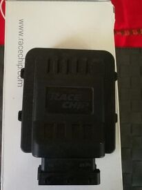 Racing Chip for BMW 2.0L E90