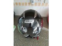 Motorbike/Scooter Helmet