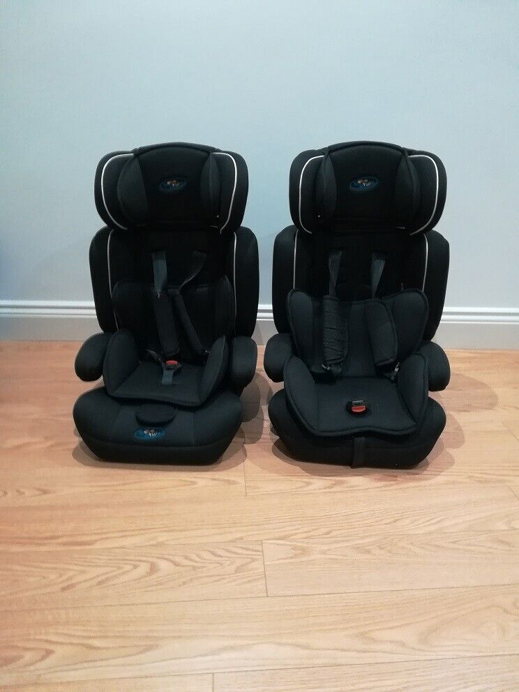 4c266749a7ab Bebe Style Convertible 1/2/3 Combination Car Seat and Booster Seat ...