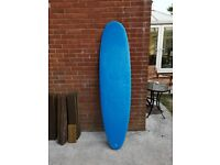 6ft 9 Surfboard for Sale