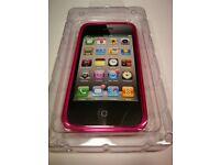 MERKURY iPhone Case for Sale