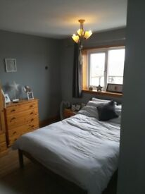 Double and single rooms to rent from £70 in Rugeley