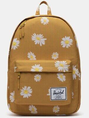HERSCHEL SUPPLY CO. Classic XL Arrowood Daisy Backpack
